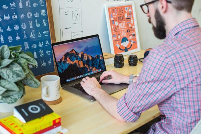 Сколько зарабатывает веб дизайнер на фрилансе cockpit 2 freelance