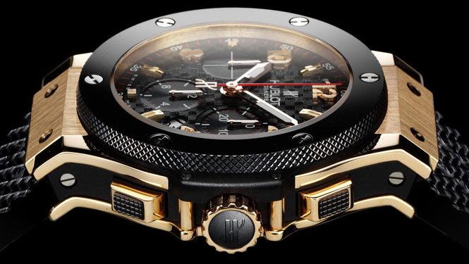 Лучшие мужские швейцарские часы: ТОП 2020 года