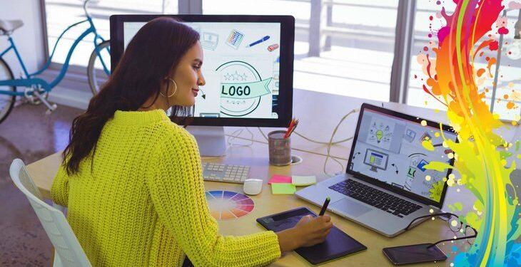 Сколько зарабатывает фрилансер веб дизайнер бабу найди фрилансер